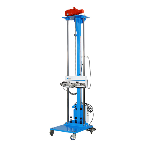 DT-205 series - Drop Tester for Mobile Products